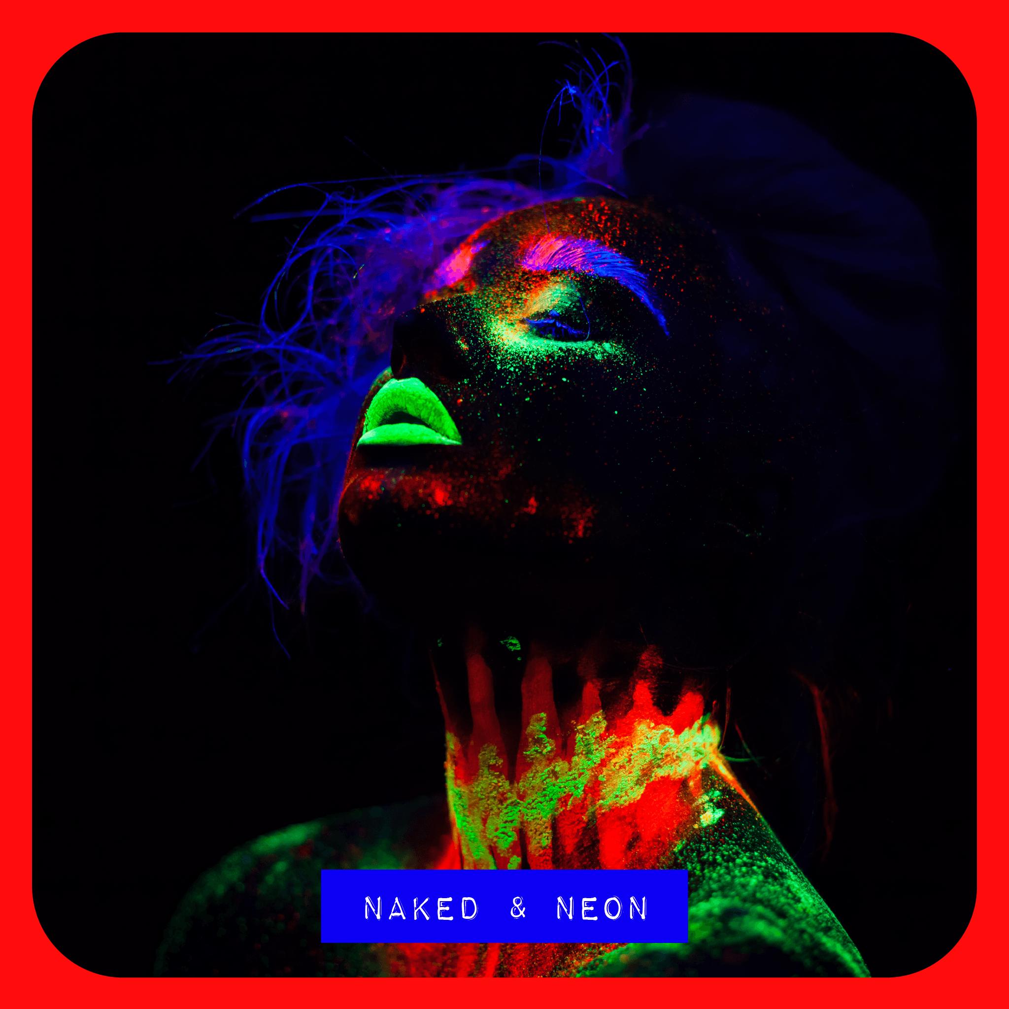 neon-image